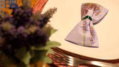 #organização Veja como deixar a mesa mais caprichada para seus convidados: http://bbel.me/1DXseOZ.