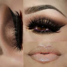 Gorgeous Simple look