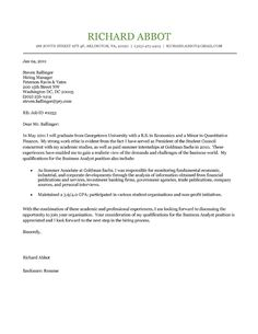 How To Write A Letter Of Interest For A Job Amusing Administrative Assistant Cover Letter  Self Improvement  Pinterest