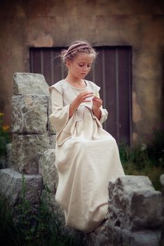 pictures of vikings girls and babies - Google Search