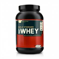 Whey Gold Standard (908g) Optimum Nutrition   9890 Ft