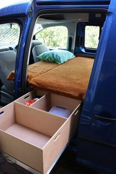 Dr Skild uploaded this image to 'caddy life camper'.  See the album on Photobucket.