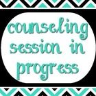 101 best school counseling office posters images on pinterest