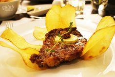 Campinas: a gastronomia do Royal Palm Resort - Gulab
