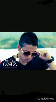 Andy Rivera - Que Te Paso [Official Audio] ® Mens Sunglasses, Lily, Salsa, Audio, Anime, Fashion, Female Fighter, Singers, Princesses