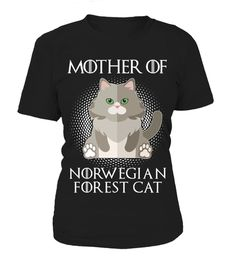 # Norwegian Forest Cat .  Special Offer, not available anywhere else!Available in a variety of styles and colorsBuy yours now before it is too late!Secured payment via Visa / Mastercard / Amex / PayPal / iDeal