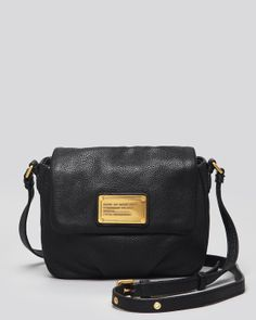 707bdaece316ab Crossbody Classic Q Isabelle  228 - MARC by MARC JACOBS Marc Jacobs  Handbag, Shopping Lists