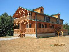 Amish Cabins And Cabin Kits Amish Made Portable Cabins Ky With Nc Log Cabin  Kits