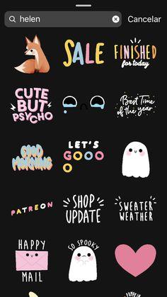 Snap Instagram, Instagram And Snapchat, Instagram Blog, Photo Instagram, Instagram Quotes, Instagram Posts, Ideas De Instagram Story, Creative Instagram Stories, Snapchat Stickers