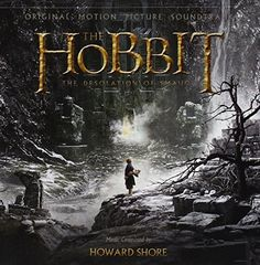 The Hobbit: The Desolation of Smaug: Original Motion Pict... https://www.amazon.com/dp/B00FFT182K/ref=cm_sw_r_pi_dp_x_gNAYzbTYJWH99