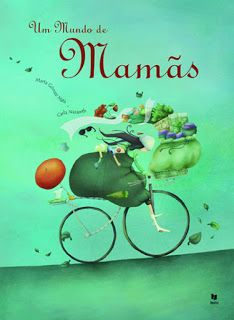 DIA DA MÃE - Sugestões de Leitura Mom And Dad, Editorial, Google, Books, Products, Literature Books, Story Books, Children's Literature, Children's Books