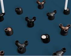 designboom magazine | your first source for architecture, design & art news