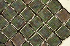 pin loom, weaving, zoom loom, fiber, hand loom, weave-it, weavette, loomette, pin loom weaving, blanket, patterns, woven animals, woven squares.