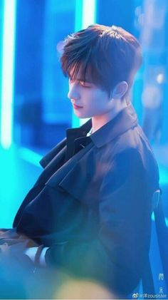 Yang yang as Winmint Handsome Actors, Cute Actors, Handsome Boys, Yang Chinese, Chinese Boy, Chinese Candy, Asian Actors, Korean Actors, Korean Celebrities