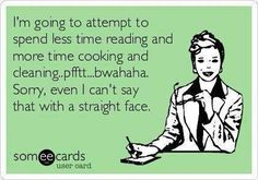 Lol, exactly!