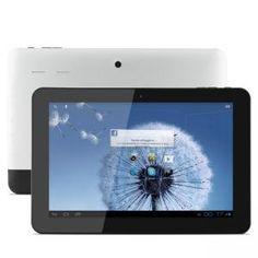 http://www.efox.com.pt/freelander-pd90-exynos-4412-quad-core-1-4-ghz-10-1-polegadas-tela-ips-1280-x-800-ram-2-gbacir-p-301421