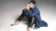 Kim Hyun Joong fined for the one acknowledged case of bodily harm on ex-girlfriend | http://www.allkpop.com/article/2015/01/kim-hyun-joong-fined-for-the-one-acknowledged-case-of-bodily-harm-on-ex-girlfriend