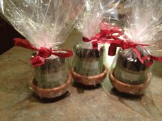 Trendy Ideas For Holiday Gifts Ideas Small Holiday Fun, Holiday Gifts, Christmas Holidays, Christmas Gifts, Pampered Chef Party, Pampered Chef Recipes, Epicure Recipes, Snack Bowls, Employee Gifts