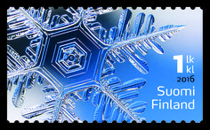 Vuoden ensimmäiset postimerkit ilmestyvät 22.1.2016 – Suomen ...