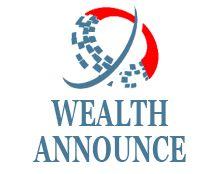Online Wealth News
