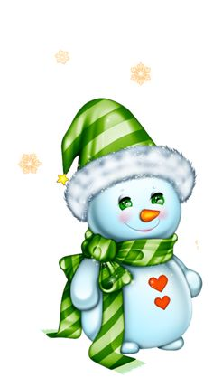 ♥ BiEennnVEnueee ChEEzzZ ZééZéééTee ♥ - Page 12 Happy holidays to all, No pin limits on my boards ❄️☃️Tammy❄️☃️ Christmas Rock, Christmas Scenes, Christmas Pictures, Christmas Snowman, Christmas Projects, Vintage Christmas, Christmas Holidays, Christmas Decorations, Christmas Ornaments