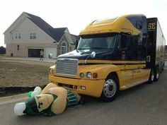 Death to Sparty!!!