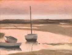 View Low Tide by Clarice Marjoribanks Beckett on artnet. Browse upcoming and past auction lots by Clarice Marjoribanks Beckett. Bear Gallery, Stormy Sea, Australian Artists, Whimsical Art, Water Crafts, Online Gallery, Art Tips, Art Market, Art For Sale