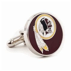 00736a6eb 8 Best Washington Redskins Jewelry images