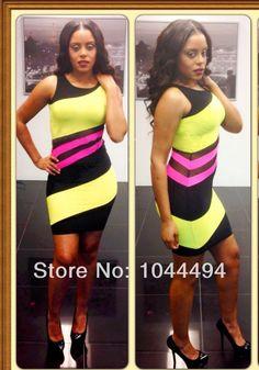 f533064f8d239 39 Best Fashion Ave Boutique images