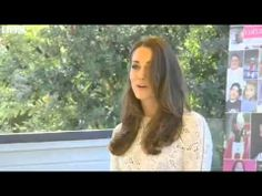 William and Kate visit Sydney Royal Easter Show Easter Show, Visit Sydney, Long Hair Styles, News, Youtube, Beauty, Beleza, Long Hairstyle, Long Hairstyles
