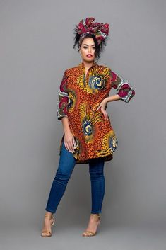 I adore latest african fashion look  #latestafricanfashionlook   -  #africanfashiondresses #africanfashiondressesCoats #africanfashiondressesPeplumTops #africanfashiondressesShape