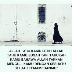 Tetap Semangat Jamaah... . #Tag Sahabatmu Support Terus Sahabatmu....