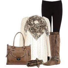 """Untitled #747"" by lisamoran on Polyvore"
