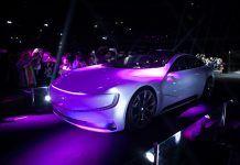 https://gadgtecs.com/2018/02/02/technology-can-help-find-right-car/