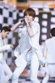 {Infinite's Sungjong} #Sungjong #LeeSungjong #Infinite