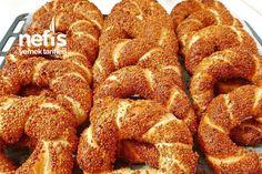 Ev Yapımı Lahmacun – Nefis Yemek Tarifleri Doughnut, Food To Make, French Toast, Yummy Food, Bread, Breakfast, Desserts, Recipes, Ankara