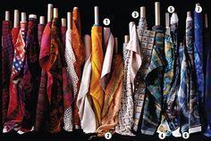 Jack Lenor Larsen textiles  Google Image Result for http://images.nymag.com/homedesign/fall2007/larsonfabric071029_560.jpg