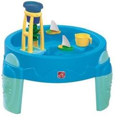 Best Summer Outdoor Kids Toys 2016 - Pools, Swings, Slides, and Games - Mommyhood101.com: Advice, Product Reviews, and Recent Science
