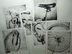 20 Best Risd Bike Drawings Images Bicycle Drawing Bike Drawing