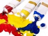 Craft Supplies Stock Photos, Pictures, Royalty Free Craft Supplies Images And Stock Photography