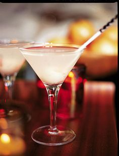 lychee martini | Jamie Oliver | Food | Jamie Oliver (UK)   4 canned lychees in syrup ice 150 ml good vodka 1 splash white vermouth