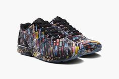 adidas-originals-zx-flux-tokyo-00