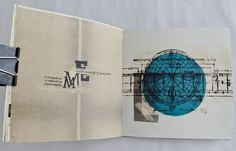 Diseño Gráfico 1 - Cátedra Gabriele - FADU - UBA - https://www.facebook.com/catedragabriele