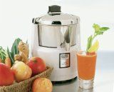 Buy Cheap 2013!! Waring Commercial 6001C Heavy-Duty Bar Juice Extractor with Compact Design - http://undercostwarehouse.com/buy-cheap-2013-waring-commercial-6001c-heavy-duty-bar-juice-extractor-with-compact-design/