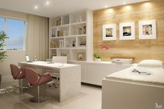 Ideas For Medical Office Cabinets Interior Design