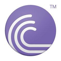 BitTorrent®- Torrent Downloads 4.9.0 Apk