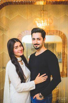 Pakistani Girk Roha Batool Online P