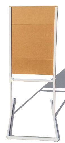 P40 Outdoor Target Stand Mirkmanea, LLC,http://www.amazon.com/dp/B00H1AM280/ref=cm_sw_r_pi_dp_lO5Usb03EPMDH30B