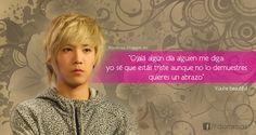 You're Beautiful ~ Frases de doramas