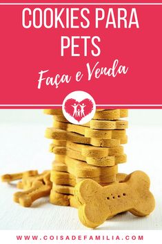 Food Dog, Dog Food Recipes, Pet Dogs, Dog Cat, Pets, Dog Cookies, Maltipoo, Dog Hacks, Animal Projects